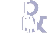 Festival Mode & Design | site officiel du Festival Mode & Design