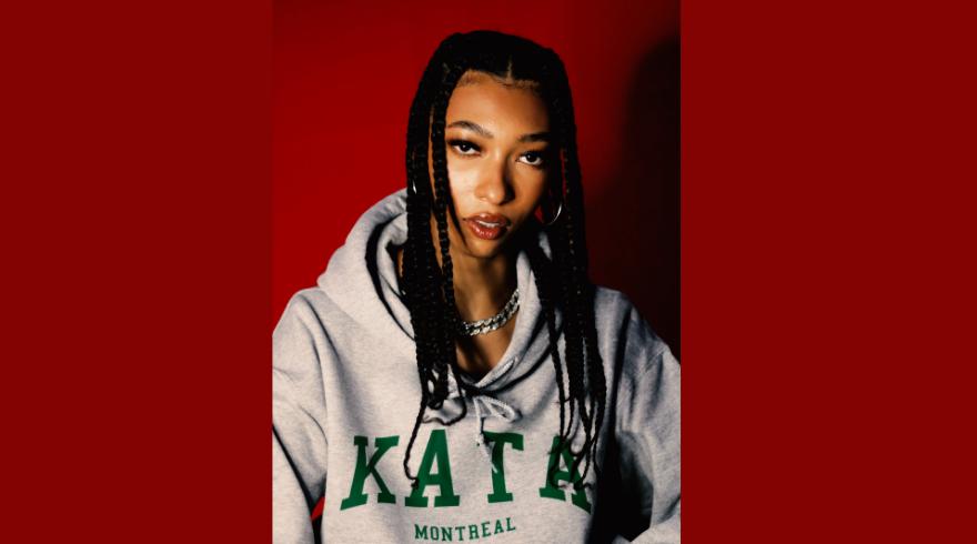 KATA – CRASH & BURN