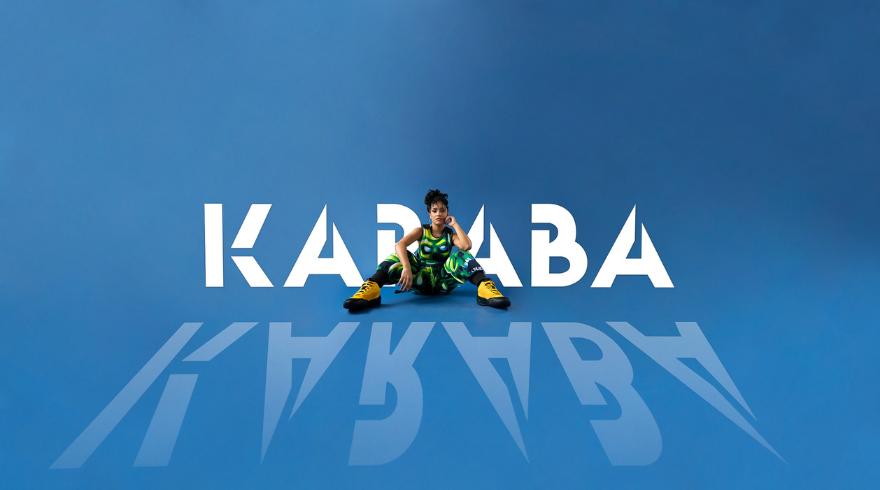 Dj Karaba